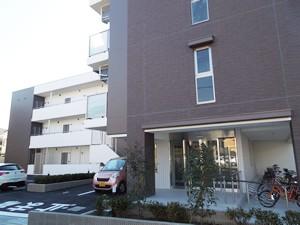 摂津マンション003